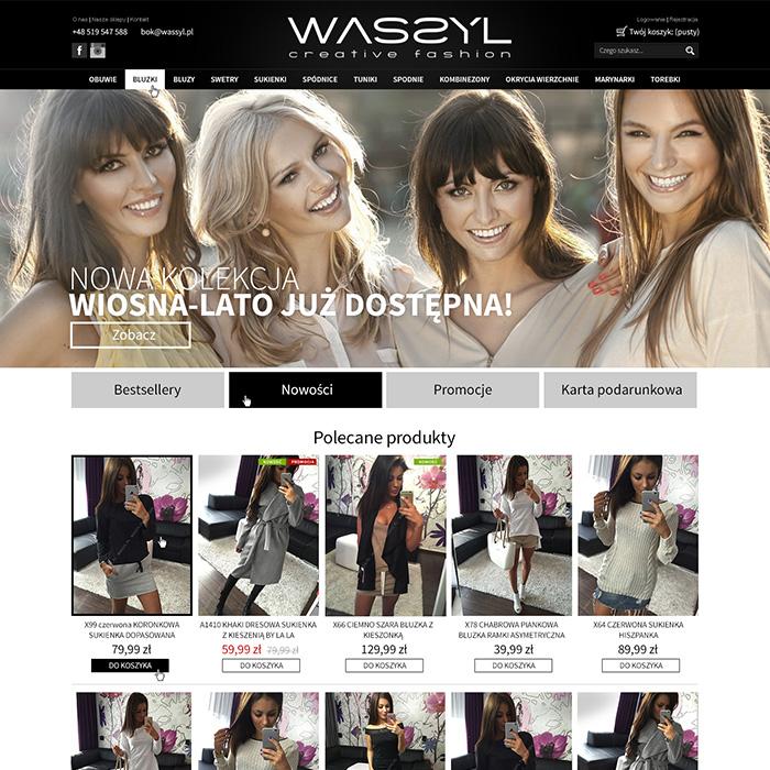 Wassyl