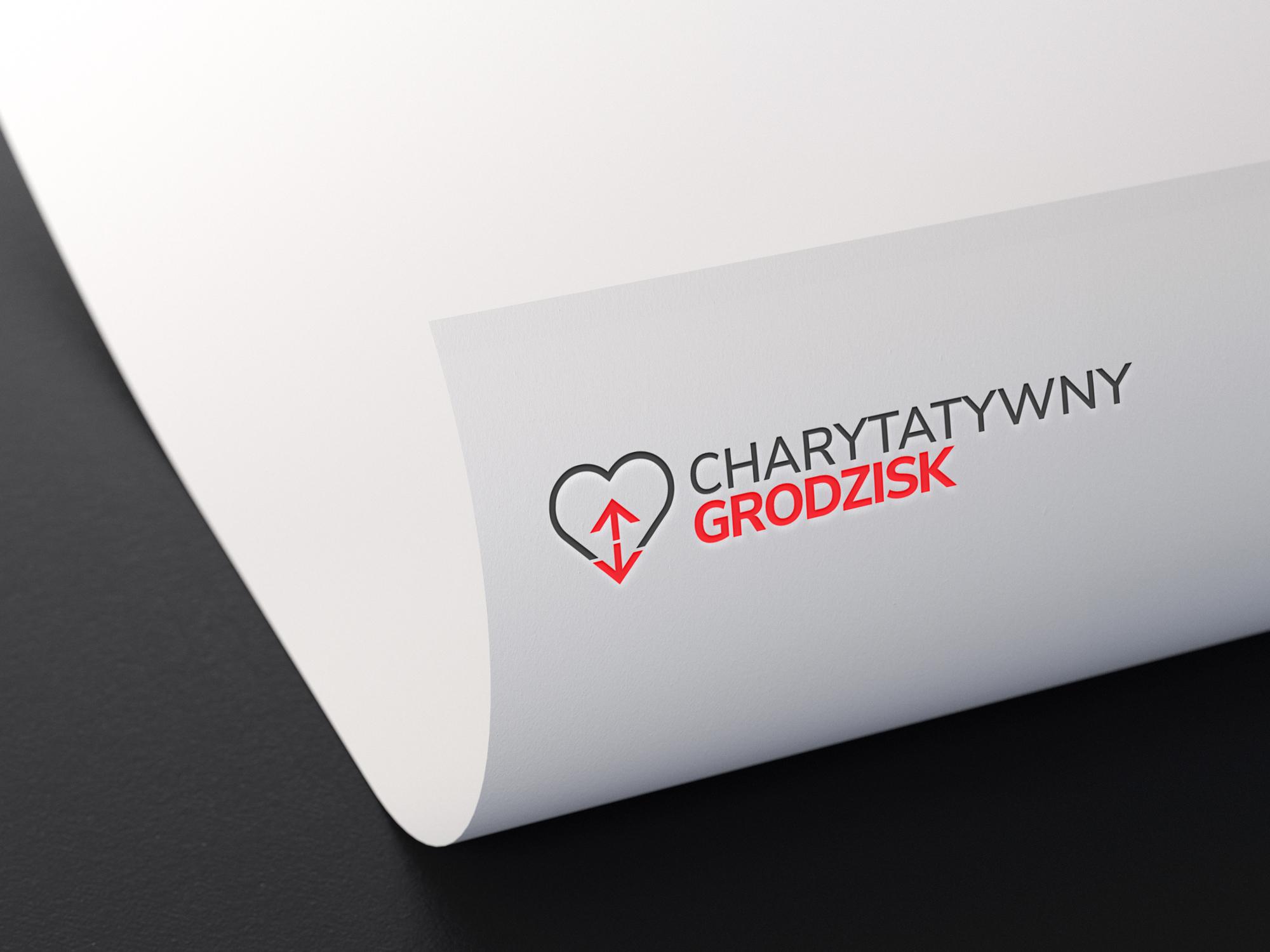zdjecie realizacja charytatywny grodzisk 1