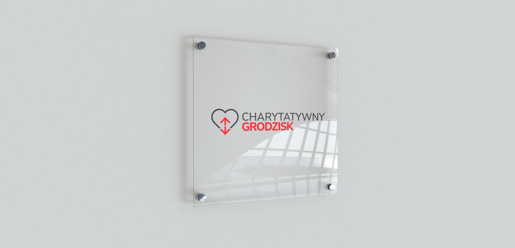 zdjecie realizacja charytatywny grodzisk 2