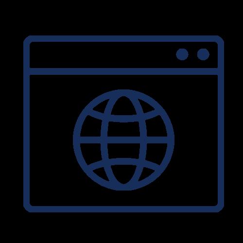 Strony internetowe CMS Wordpress