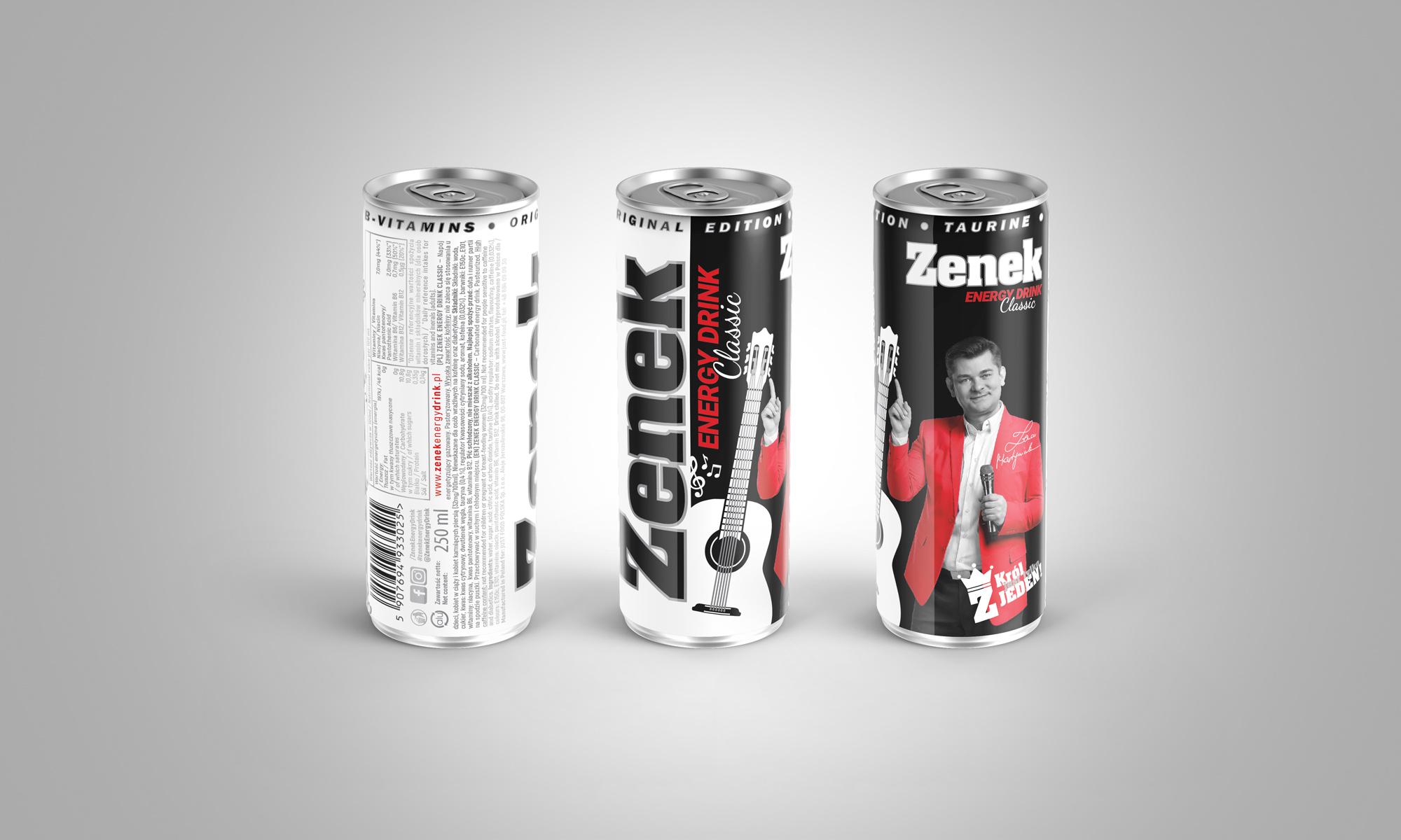 zdjecie realizacja zenek energy drink 3