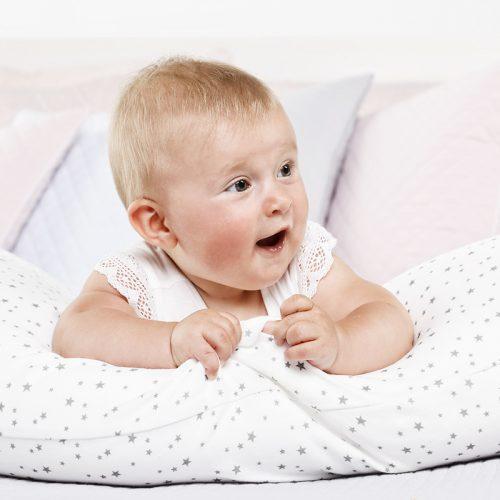 Ceba Baby - Sklep online / Strona WWW