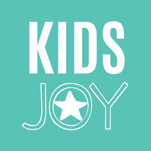 KidsJoy - Sklep internetowy