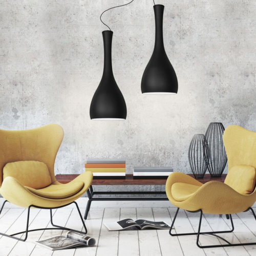 Lamp Design - Sklep internetowy Shoper